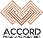 Accord Woodland